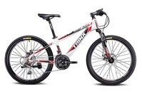 xe đạp địa hình Trinx M114