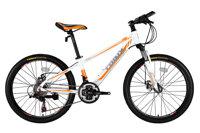 xe đạp địa hình Trinx M134