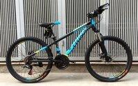 Xe đạp địa hình TrinX TX14