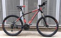 Xe đạp địa hình TrinX TX16