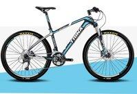 xe đạp địa hình Trinx V800