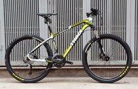 Xe đạp địa hình Trinx V900