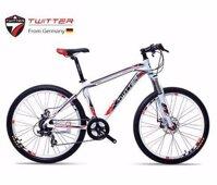 Xe đạp địa hình TWITTER 3300