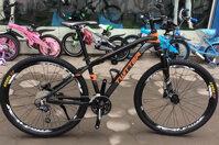 Xe đạp địa hình Twitter Mantis