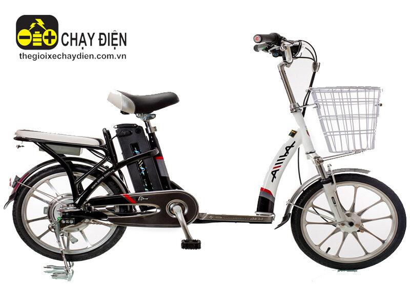 Xe đạp điện Aima ED210E