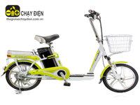 Xe đạp điện Amia ED315