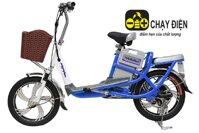 Xe đạp điện Anbico AP1505 (AP 1505)