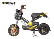 Xe đạp điện Before All Z166