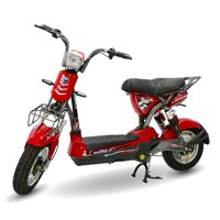 Xe đạp điện Bluera 133 XPro 2019