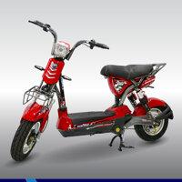 Xe đạp điện Bluera 133X Pro