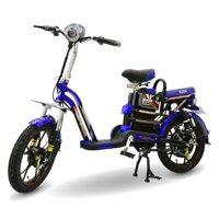 Xe đạp điện Bluera Galaxy X