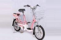 Xe đạp điện Bridgestone SPK-48