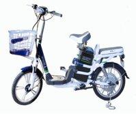 Xe đạp điện DK 18Y