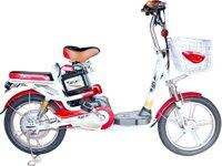 Xe đạp điện DKBIKE 18Y