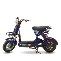 Xe đạp điện Giant 133 QD