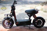 Xe đạp điện Giant M133 S phanh cơ