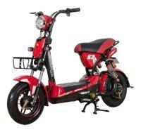 Xe đạp điện Giant M133 S3