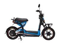 Xe đạp điện Giant M133G