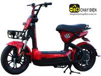 Xe đạp điện Giant M133S Plus hàng nhập khẩu