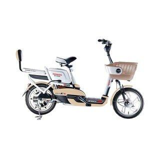 Xe đạp điện Honda A5
