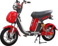 Xe đạp điện Ninja Plus 20A