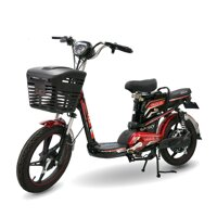 Xe đạp điện Osakar A9