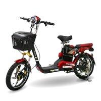 Xe đạp điện Vietmax Infinity