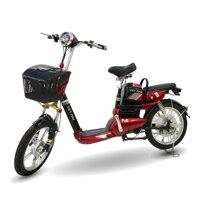 Xe đạp điện Vietmax Run