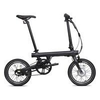 Xe đạp điện Xiaomi Mi QiCycle