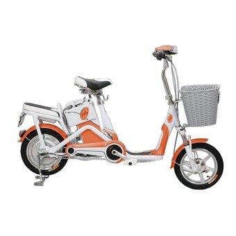 Xe đạp điện Yadea EB38