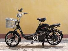 Xe đạp điện Yamaha H10