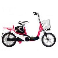 Xe đạp điện Yamaha ICATS H5 2012