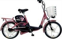 Xe đạp điện Yamaha YDC-H4