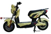 Xe đạp điện Zoomer Zoom S141 X4