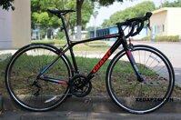 xe đạp đua GIANT SCR 2-E 2019