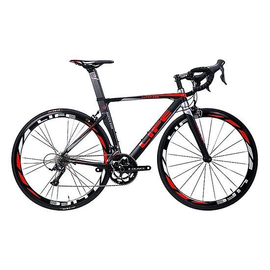 Xe đạp đua Life Super 588