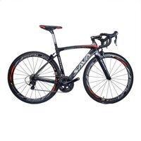 Xe đạp đua Sava Pro 5.0