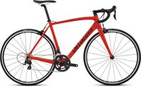 Xe đạp đua Specialized Tarmac SL4 Sport 2018