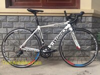 Xe đạp đua SWORKS