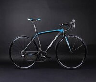 Xe đạp đua Twitter 736