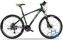 Xe đạp đua Twitter 750
