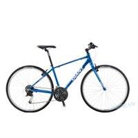 Xe đạp escape