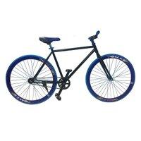 Xe Đạp Fixed Gear Single Sportslink