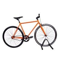 Xe đạp Fornix BF100
