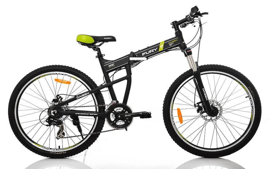 Kết quả hình ảnh cho Sports bicycle Fornix BM703