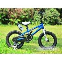 Xe đạp Freestyle 12