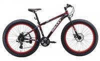 Xe đạp Galaxy FM2