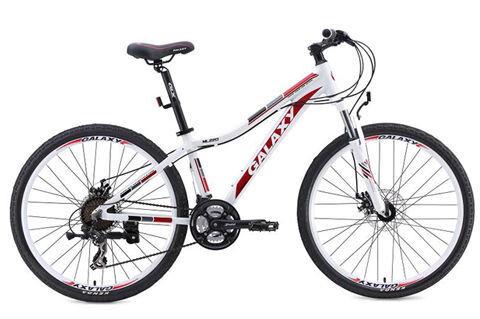 Xe đạp Galaxy ML220