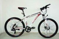 Xe đạp Galaxy MS3
