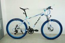 Xe đạp Galaxy MT19C